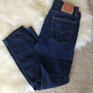 LEVI'S 513 Jeans